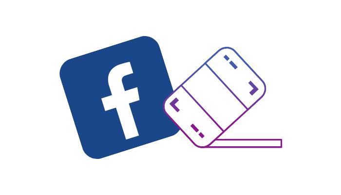 Zmiana nazwy na FB