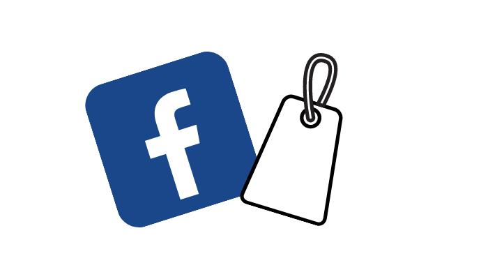 Koszty reklamy na FB