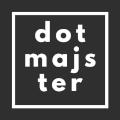 dotMajster