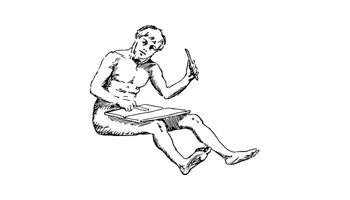 Robienie logo