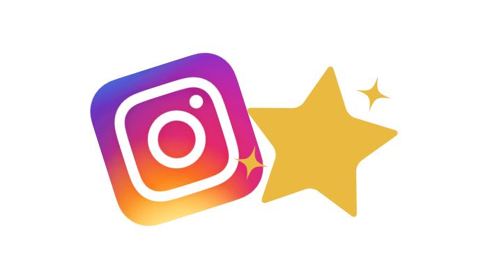 Jak wypromować się na Instagramie