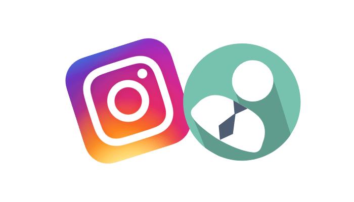 Konto profesjonalne Instagram