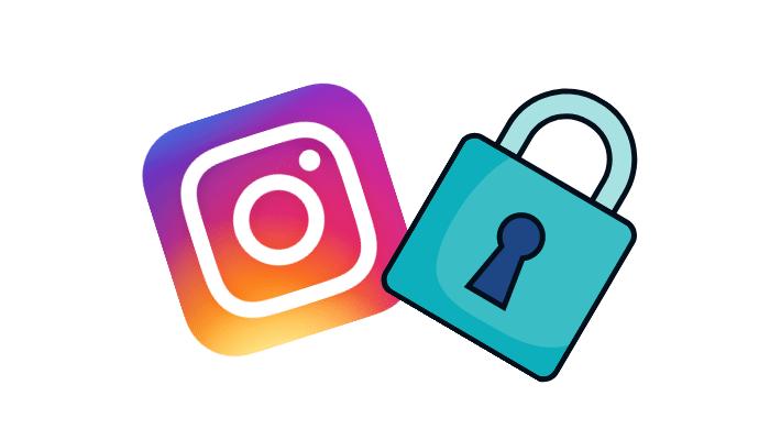 Jak zobaczyć prywatne konto na Instagramie?