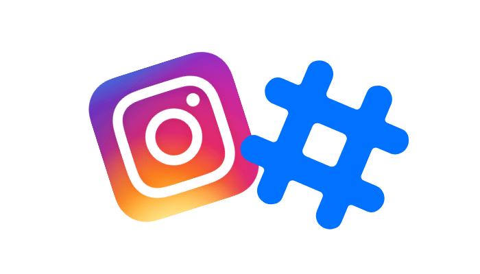 Dlaczego hashtagi nie działają